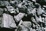 Mining Photo Stock Library - close up detail photo of coal. ( Weight: 1  New Image: NO)