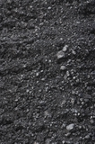 Mining Photo Stock Library - close up photo of coal. ( Weight: 1  New Image: NO)